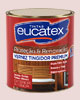 Paint Eucatex Dyeing Varnish