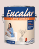 Eucalar  Acrylic Latex