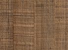 MDF Panel Antique Wood - Arenato