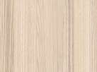 MDF Panel Coimbra Oak - Natural Wood