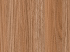 MDF Panel Italian Noce - Natural Wood
