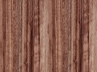 T-HDF Wood grains - Exotic Ebony
