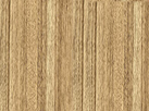 T-HDF Wood grains - Nogal Sahara