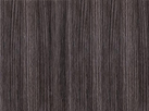 T-HDF Wood grains - Gray Rovere
