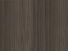 T-HDF Wood grains - Gray Ciliegio