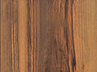 Laminate Floor Rustic Walnut