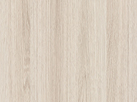 Laminate Floor Kalahari