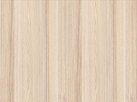T-HDF Natural Wood - Coimbra Oak