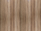 T-HDF Wood grains - Terrara Wood