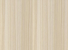 T-HDF Wood grains - Frassino Jacarta