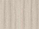 T-HDF Wood grains - Kalahari