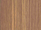 Laminate Floor Oak