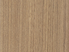 Laminate Floor Walnut Natural