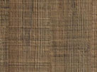 Panel MDP Antique Wood