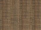 T-HDF Arenato - Antique Wood