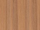 T-HDF Natural Wood - Italian Noce