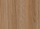 Painel MDP Italian Noce - Natural Wood